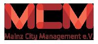 Mainz City Management e.V.