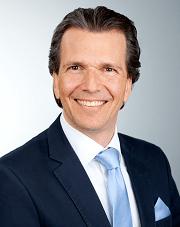 Jan Sebastian