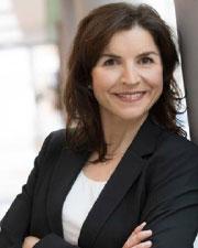 Sandra Klima